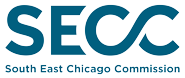 South East Chicago Commission