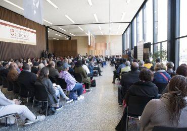 Recap: 9th Annual Woodlawn Community Summit