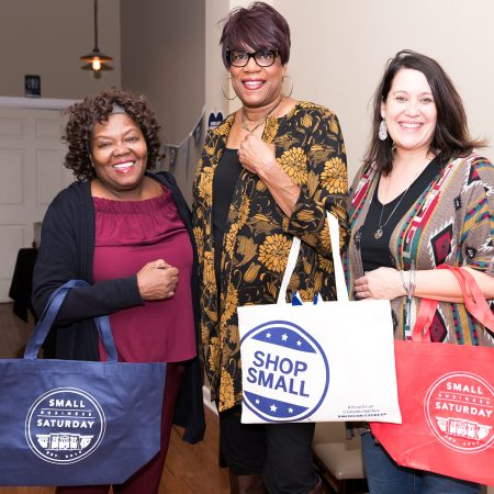 SECC Small Business Saturday - 2017 _025