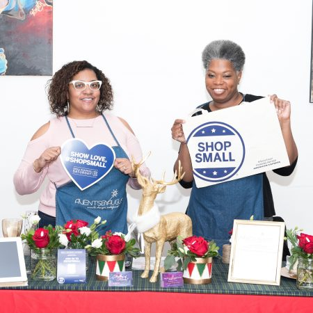 SECC Small Business Saturday - 2017 _062