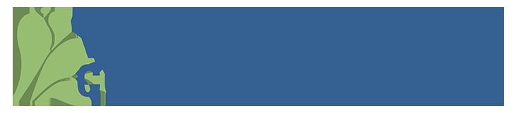 Woodlawn-Logo-04