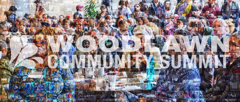 10th Annual Woodlawn Community Summit