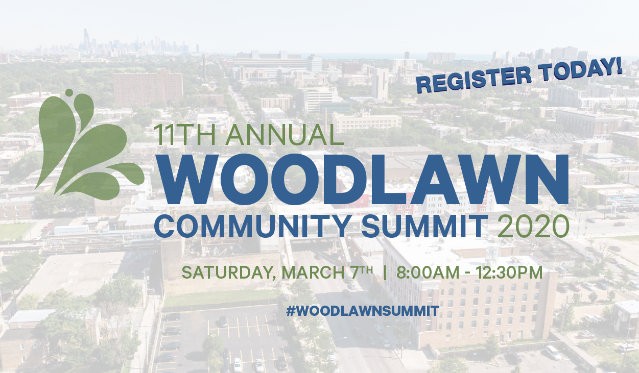 2020Woodlawn-Register-Final_E-mail Header