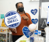 Southside Shop Local 2020 Impact Report Released