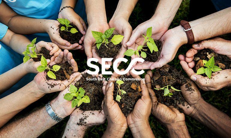 SECC Releases Annual Report for 2019-2020