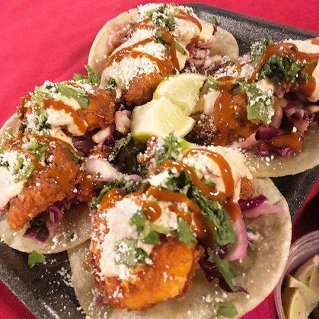 hpfm-taylor tacos